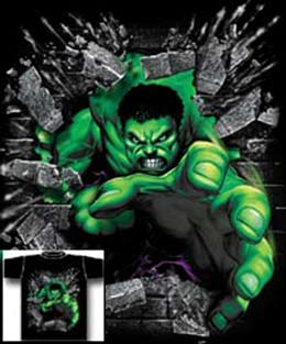 buy_hulk_tee_shirt_2.jpg