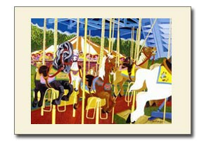 carousel_artwork_02a.jpg