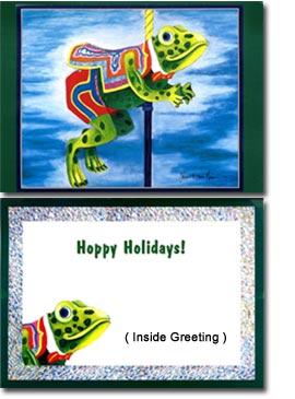 carousel_frog_card_cc.jpg