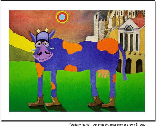 cow-art_udderly-frank.jpg