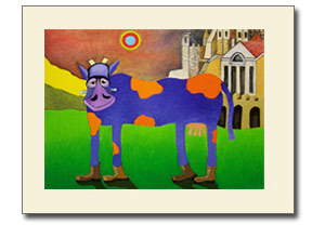 cow-art_udderly-frank_c.jpg