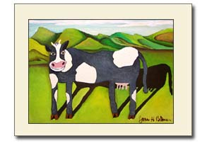 cow-art_udderly-happy_a.jpg