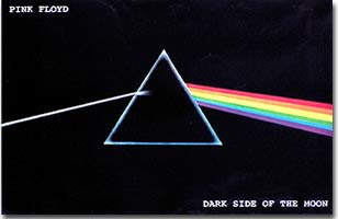 dark-side-poster-redo