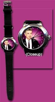 dean-watch-plum.jpg