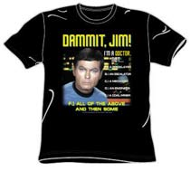 dr-mccoy-bones-tee-shirt-218a.jpg