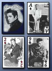 elv-graceland-poker-upload.jpg