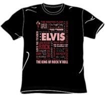 elvis-presley-famous-phrases-tshirt