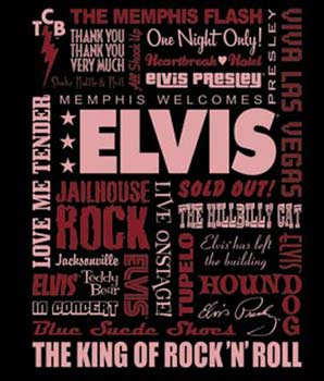 elvis-presley-whole-lotta-type-tshirt
