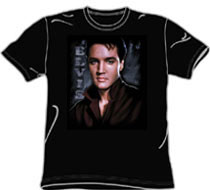 elvis_t-shirt_tough_elv287a.jpg