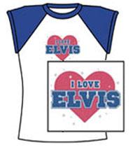 elvispresley-i-love-elvis-tshirt-elv148