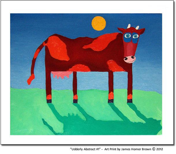 expressionist_cow-art_01b.jpg