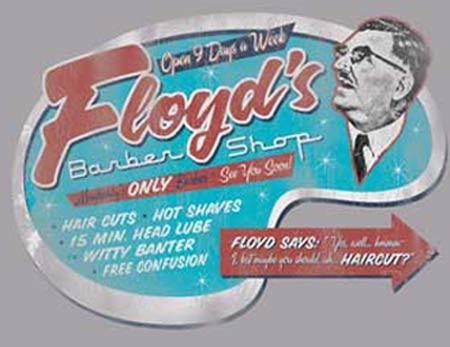 [Image: floyd-the-barber-tee-t-shirt-199b.jpg]
