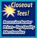 Discount tee tshirts for sale
