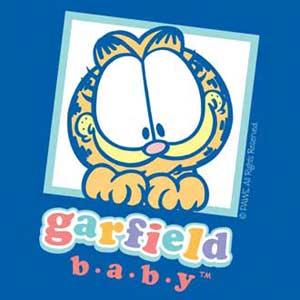 gar-426-big-onesie.jpg