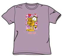 garfield-tee-shirt-hug-me-lilac-gar135a.jpg