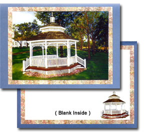 gazebo_note_card_01a.jpg