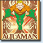 gp_aquaman_tshirt