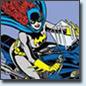 gp_batgirl_tshirt