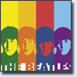 gp_beatles_ladies_tee