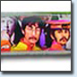gp_beatles_pod-pen