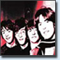 gp_beatles_t_tshirt
