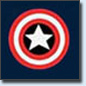 gp_capt-america_tees