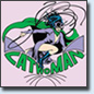 gp_catwoman_tshirt