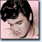 gp_elvis-presley_jr-tees