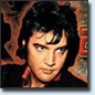 gp_elvis-presley_kids-tees