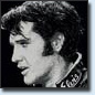 gp_elvis-presley_lighters