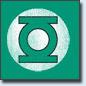 gp_green-lantern_tshirt