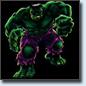 gp_hulk_kids_tees