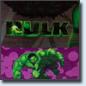 gp_hulk_tin-tote