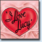 gp_i-love-lucy_tshirts