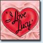 gp_i-love-lucy_tshirts