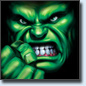 gp_incredible-hulk_tees