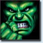 gp_incredible-hulk_tees