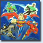 gp_justice-league_tee