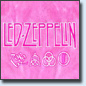 gp_led-zeppelin_jr-tees
