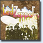 gp_led-zeppelin_tshirts