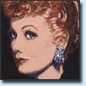 gp_lucille-ball_throw-cover