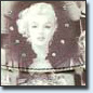 gp_marilyn-monroe_wallet