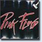 gp_pink-floyd_tshirts
