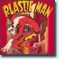 gp_plasticman_tshirt