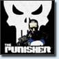gp_punisher_tshirt