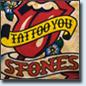 gp_rolling-stones_tshirts