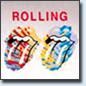 gp_rolling-stones_zippo