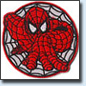 gp_spiderman_patch
