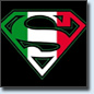 gp_superman_flag-logo_tshir