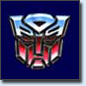 gp_transformers_tshirt